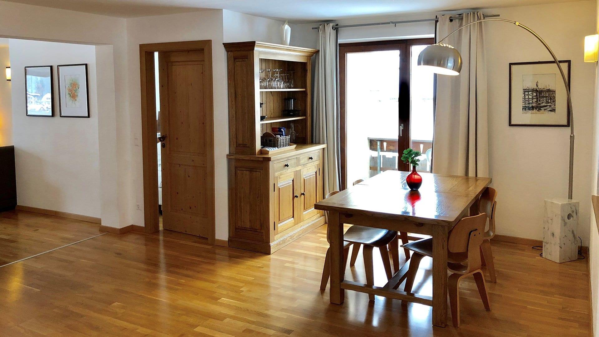 Appartement 7 (3)