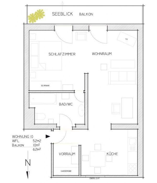 Appartement-10-Grundriss
