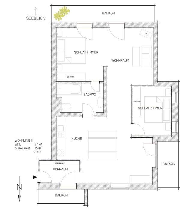 Appartement-11-Grundriss