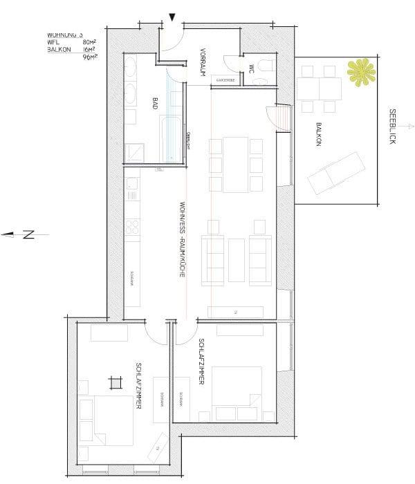 Appartement-3-Grundriss