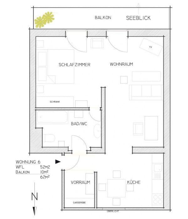 Appartement-6-Grundriss