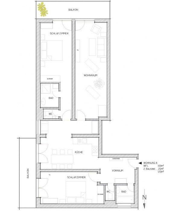 Appartement-8-Grundriss