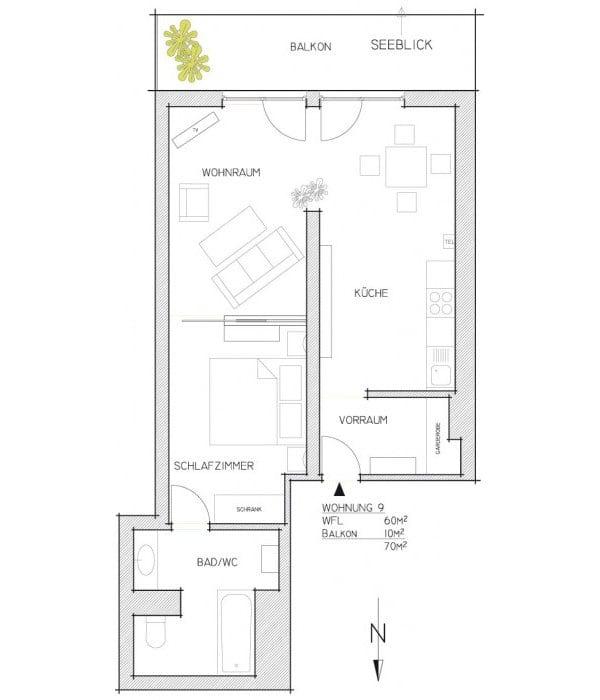 Appartement-9-Grundriss